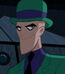 Riddler-edward-nigma-justice-league-action-33.2