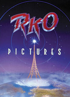 Rko-logo-89