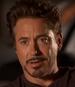 Robert Downey Jr - TALVP