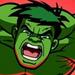 SDS-Hulk