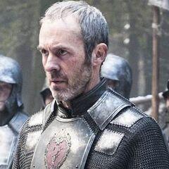 Stannis Baratheon en <a href=