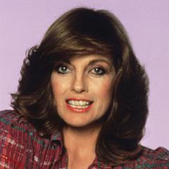 Sue Ellen Ewing (2ª voz) (<a href=