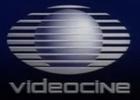 Videocine 90's