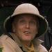Zoo Superintendent