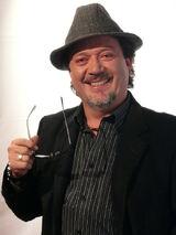 Antonio Puentes