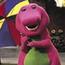 Barney-1234S