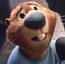 Beaver Reporter