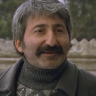 Bekir en <a href=