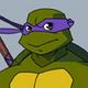 DonatelloRA