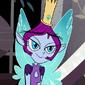 Emperatriz hada sclfdm