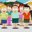 Gente que odia a Randy SP