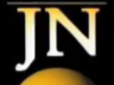 JN Global Productions