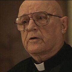 <b>Padre Kovak</b> en <a href=