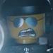 LEGO Policía malo