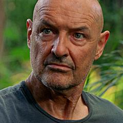 John Locke en <a href=