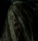 La bruja Archer Sleepy Hollow