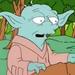 Los simpsons personajes episodio 13x1 7