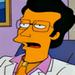 Los simpsons personajes episodio 14x04 doc