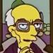 Los simpsons personajes episodio 14x22 5