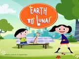 El mundo de Luna