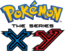 Pokemon Temp17 logo