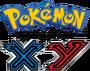 Pokemon Temp17 logo