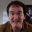 Quentin Tarantino TMWOO
