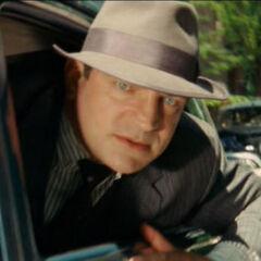 Agente ruso #1 (Dimitri Diatchenko) en <a href=