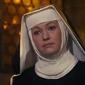 SOM Sister Agatha