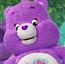 Share Bear CB&C