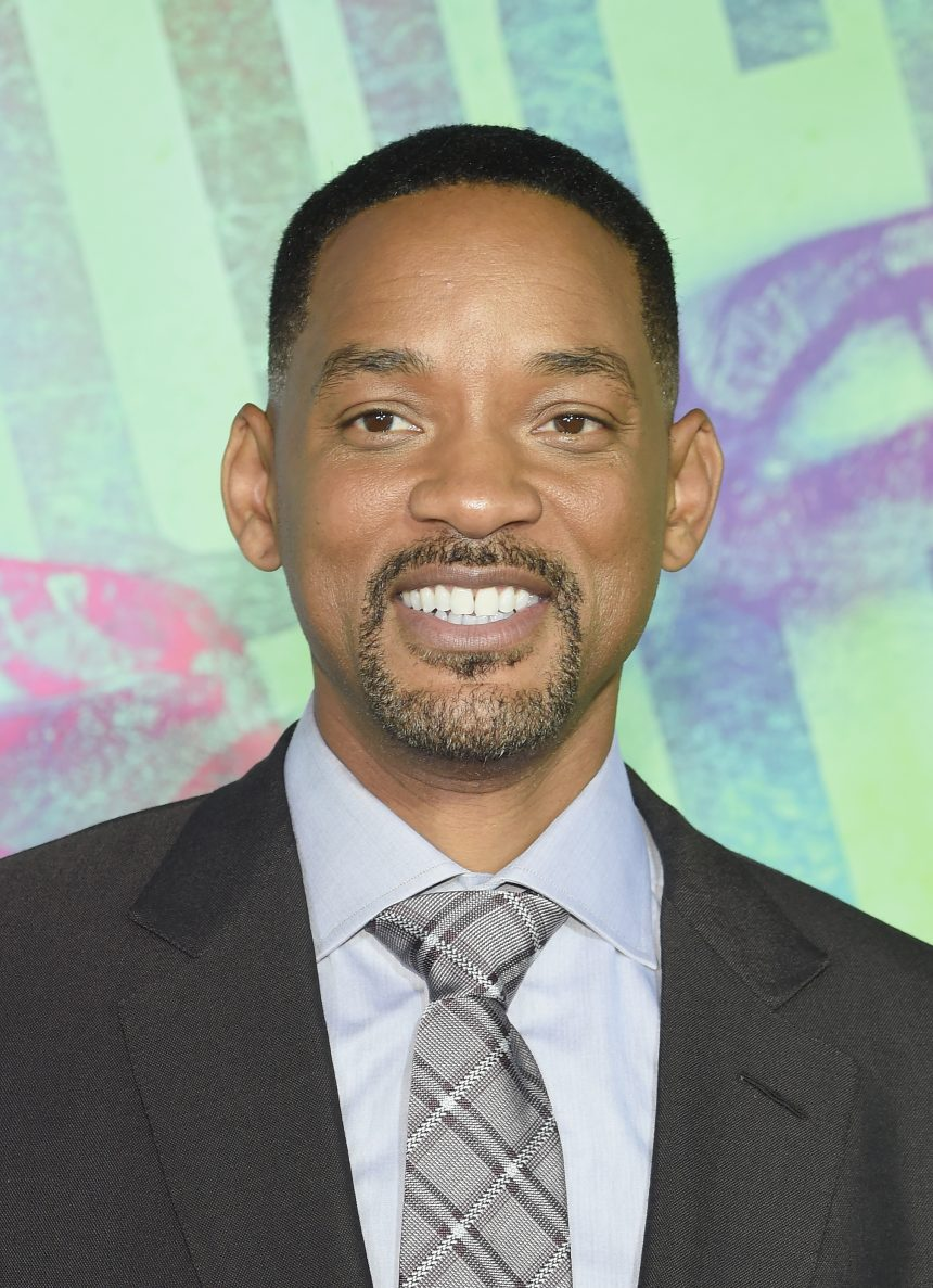 Will Smith | Doblaje W...
