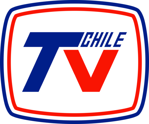 TVN (1987-1990)