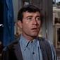 The Nutty Professor (1963) - Elmer Kelp