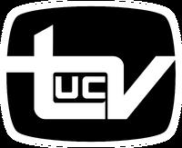 UC-TV (1972-1978)