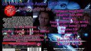 Virus 1999 Doblaje Latino