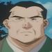 Wakakuni Fuzuchi Yakumo