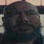 Antiguo jefe Fujai WARRIOR