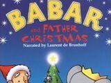 Babar y el padre de la Navidad