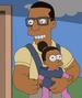 Barry (Los Simpson)