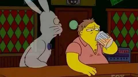 Bebe o moriré