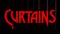 CurtainsLogo