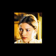 Evangeline (<a href=