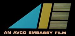 EmbassyPictures