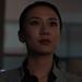 Grace Parker SupergirlS3
