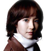 Healer-Park Min-Young1