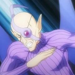Hinagiku (2ª voz) también en <a href=