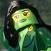 LMS-Gamora