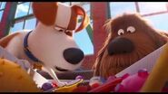 La Vida Secreta de tus Mascotas 2 Tráiler 5 (Universal Pictures Latam) HD