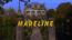 Madeline 1998 Presentación