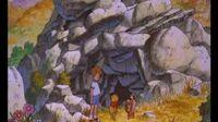 Nada pasará si todo bien está - canción Winnie Pooh (audio latino)